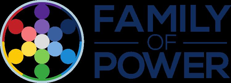 FAMILY OF POWER
