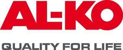 AL-KO Production Austria GmbH