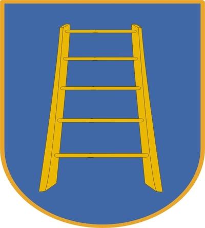 Gemeinde Malta
