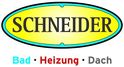Schneider Haustechnik GmbH