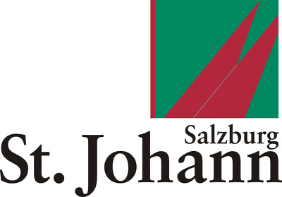 Stadtgemeinde St. Johann im Pongau
