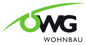 ÖWGES Gemeinnützige Wohnbaugesellschaft m.b.H.
