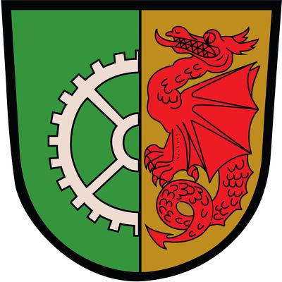 Gemeinde Ferndorf