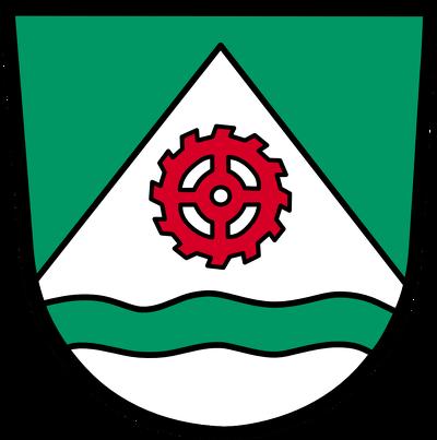 Gemeinde Stockenboi