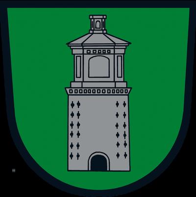 Gemeinde Krems in Kärnten