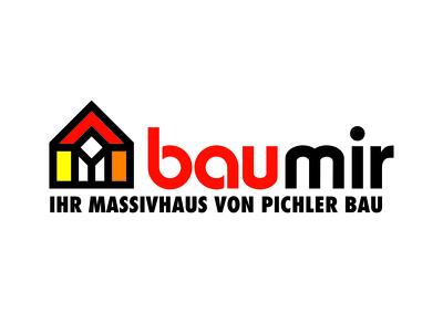 BAUmir – Haus Ges.m.b.H.