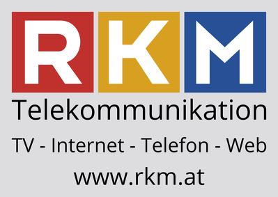 Regional Kabel-TV Mölltal GmbH