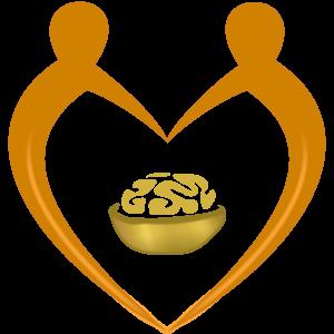 Wahlnuss-Schule Edling – INAMEA – Bildung mit Herz und Hirn