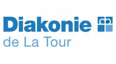 Diakonie de La Tour gemeinnützige Betriebsgesellschaft m.b.H.