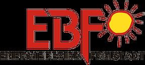 EBF - Energiebezirk Freistadt