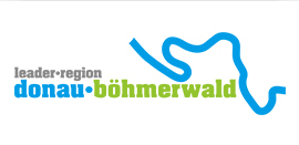 Energiegenossenschaft Donau-Böhmerwald eGen