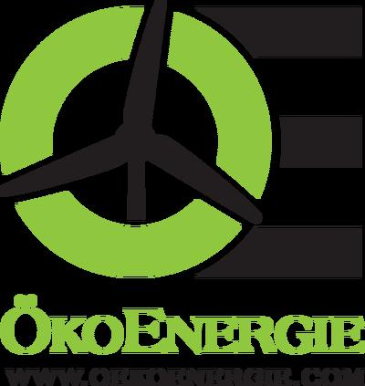 ÖKOENERGIE Beteiligungs GmbH
