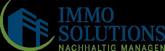 AURIS Immo Solutions GmbH
