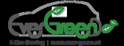 Ever-Green E-Car-Sharing
