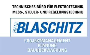 Technisches Büro Franz Blaschitz GmbH