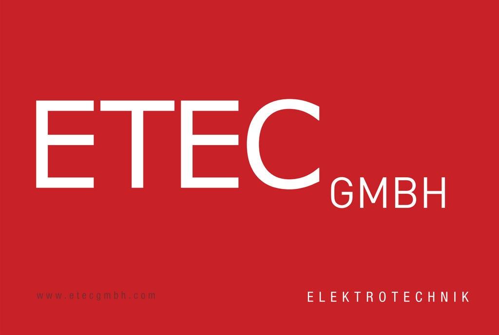 ETEC GmbH
