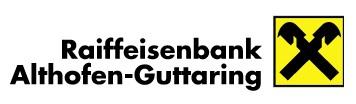 Raiffeisenbank Althofen-Guttaring reg.Gen.m.b.H.