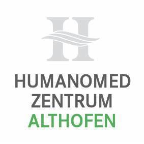 Humanomed Zentrum Althofen GmbH