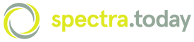 Spectra Today GmbH