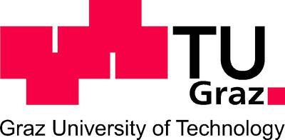 TU Graz, Rechnungswesen und Finanzen