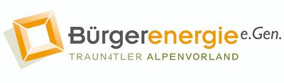 BürgerEnergie Traunviertler Alpenvorland eGen