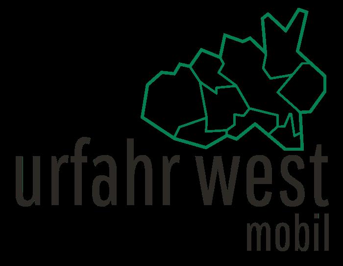 Regionalverein Urfahr West - U.WE Mobil