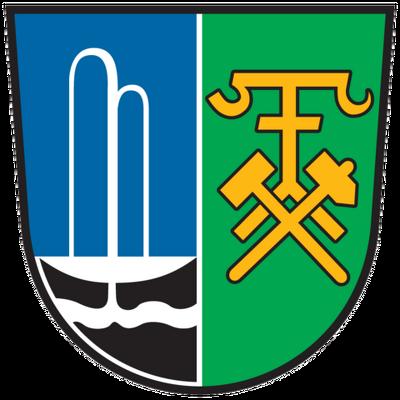 Marktgemeinde Bad Bleiberg