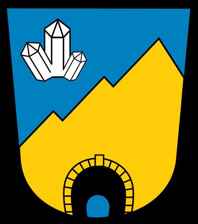 Gemeinde Mallnitz