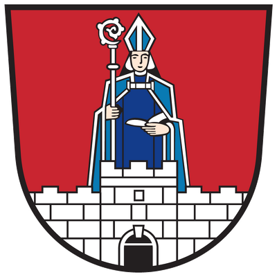 Marktgemeinde Paternion