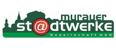 Murauer Stadtwerke GmbH
