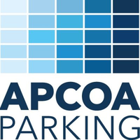 APCOA Parking Austria GmbH