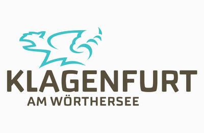 Stadtgemeinde Klagenfurt am Wörthersee