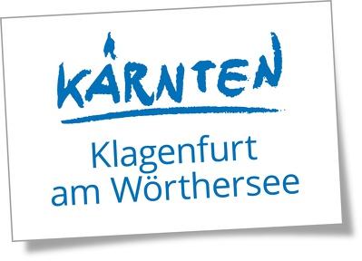 Tourismus Region Klagenfurt am Wörthersee GmbH