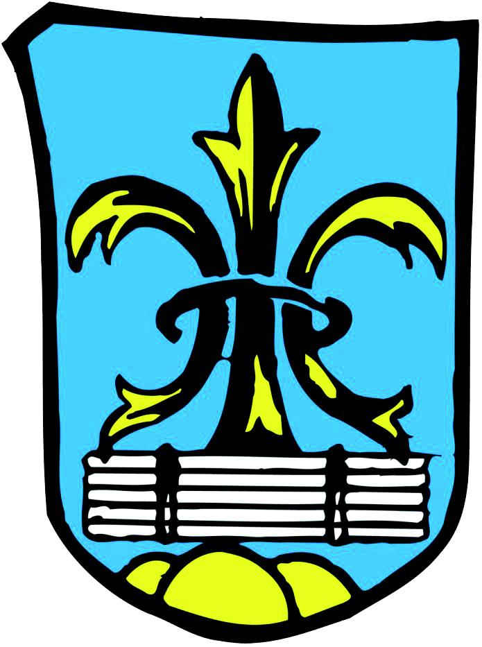 Stadtgemeinde Althofen