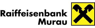 Raiffeisenbank Murau eGen.m.b.H.