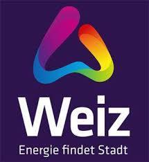 Stadtgemeinde Weiz