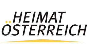 Heimat Österreich gemeinnützige Wohnungs- und Siedlungsgesellschaft m.b.H.