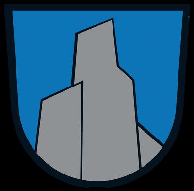Marktgemeinde Weißenstein