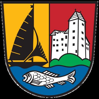 Gemeinde Krumpendorf am Wörthersee