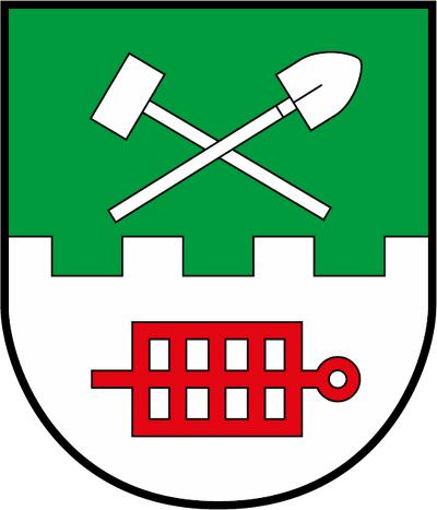 Marktgemeinde Scheifling