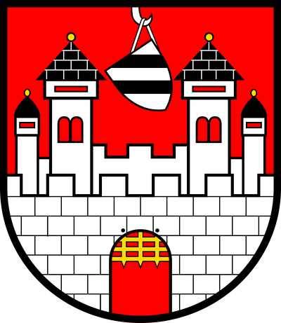 Stadtgemeinde Murau