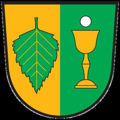 Gemeinde Fresach