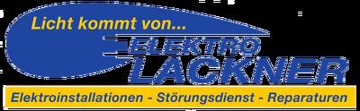 Elektro Lackner GmbH