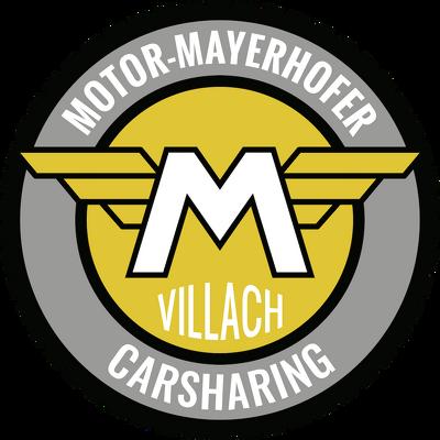 MyRent Martin Mayerhofer e.U.