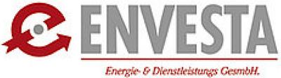 ENVESTA Energie- und Dienstleistungs GmbH