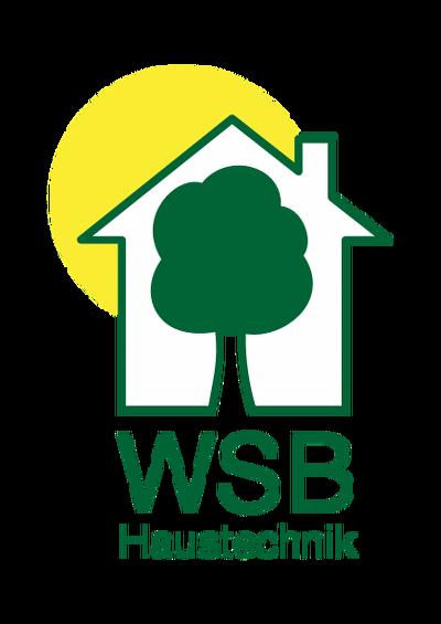 WSB Haustechnik GmbH