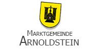 UIAG - Umwelt- und Innovation Arnoldstein GmbH
