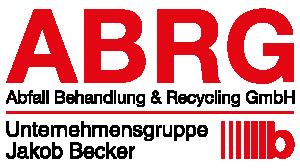 ABRG Abfall Behandlung & Recycling GmbH