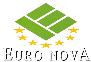 EURO NOVA Industrie- und Gewerbepark Dreiländereck GmbH & Co KG