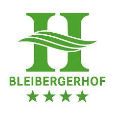 """Humanomed Zentrum Althofen GmbH """"Betriebsstätte Bleibergerhof"""""""